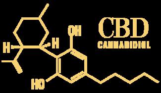 cbd-science