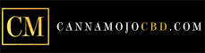 CannaMojo CBD: The Number One Male Enhancement pill meets nature's best known aphrodisiac, cannabis